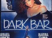 DARK (1988) Stanley Florency (Stelio Fiorenza)