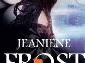 """Prossimamente """"L'odore della notte"""" Jeaniene Frost"""