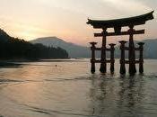 L'alba giapponesi, tramonto agli europei