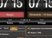 Radio Sveglia MP3/Radio/Natura Suono sleep timer vers 1.9.7