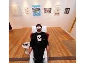 muove l'arte: Carta d'identità di... Giovanni Cervi