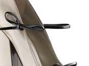 Louis Vuitton Fall 2011/2012