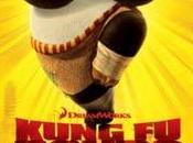 Kung Panda Recensione