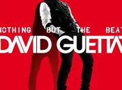 best david guetta 'nothing beat'