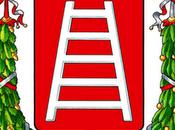Giro delle Province: Verona