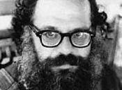 Urlo Allen Ginsberg