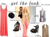 look episode: antonio marras spring 2011 ready-to-wear