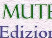 Rupe Mutevole Edizioni alla Fiera libro Trino festa Bartolomeo, 25-30 agosto 2011, (VC)