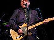 Reloaded: agosto: Elvis Costello, Jeff Tweedy (Wilco), Stuart Murdoch (Belle Sebastien), Gene Simmons (Kiss) altri