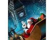 troppo presto dire… Natale'!