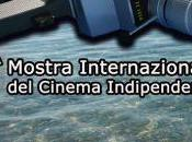 Celle Ligure, Mostra Internazionale Cinema Indipendente