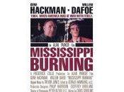 """Mississippi Burning"""