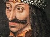 Dracula: Mito fenomenologia. Giovanni Sicuranza
