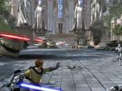 Kinect Star Wars rinviato all'anno prossimo