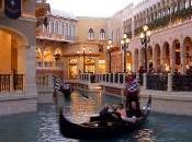 Venezia firmata Made Italy tutta scoprire