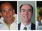Libia liberati giornalisti italiani sequestrati Tripoli
