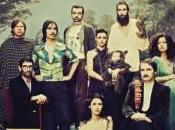 2010 Rewind Made Italy (Terza parte): Baustelle, toys Orchestra, Casa, Lele Battista, Record's, Andrea Chimenti altri