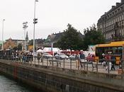 Streets Copenaghen