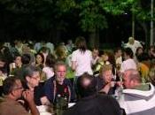 Weekend dedicato caponata parmigiana