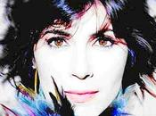 "Giorgia, nuovo album, ""Dietro apparenze"""