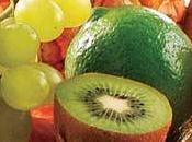 Caldo: boom acquisti frutta settimana