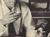 (1963) Gino Latilla cambia mestiere