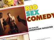 All'Isola Cinema proseguono grandi anteprime