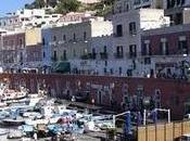 Ponza: aperta inchiesta sulle concessioni noleggiatori barche