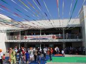 nuovo tempio sikh cremonese: bell'esempio integrazione