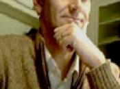 Attenzione alle foto false Steve Jobs malato [UPD 17:10]