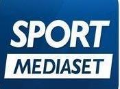 L'applicazione Sport Mediaset aggiorna diverse novità