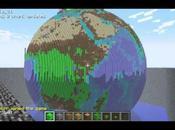 Minecraft aggiornerà quest, mostri, arco, frecce elementi