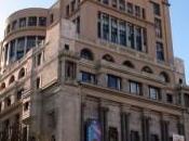 Circulo Bellas Artes: luogo MAGICO Madrid