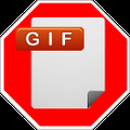 animate Google+: sblocco possibile?
