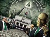 Aristocrazie della speculazione potere creare moneta