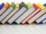 Libri classifica libri questa settimana
