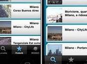 WEBCAM ITALIA: Tutte webcam ITALIANE aggiorna alla vers 1.1.