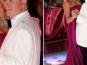 Charlene Wittstock vuole sapere Alberto Monaco.