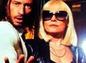 "l""amore comincia tu!"" tormentone estivo Raffaella Carrà Sinclar."