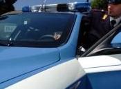 della Scuola Polizia, criminologo gadget Valentino Rossi