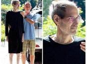 Foto Steve Jobs false: giallo sugli scatti