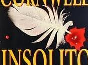 Insolito crudele, migliori romanzi gialli Patricia Cornwell.