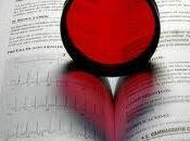 Notizia: autori abbiamo cuore