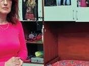 Sarah Scazzi famiglia costituisce parte civile chiede risarcimento milioni Euro