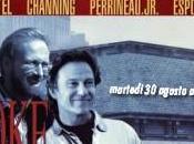 Smoke, esordio cinema Paul Auster