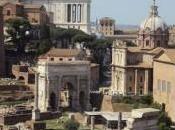 Roma città aperta, anche notte