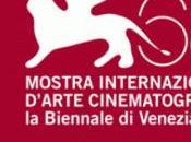 Festival Venezia gossip critica cinematografica