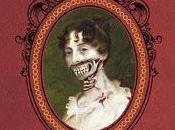 Orgoglio Pregiudizio Zombie Movie (Novità!!!)