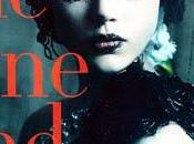 ONLY...Vogue Italia's September 2011 Couture Supplement Paolo Roversi