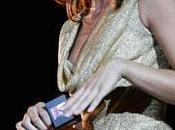 Elisabetta Canalis parteciperà Dancing with Stars (versione